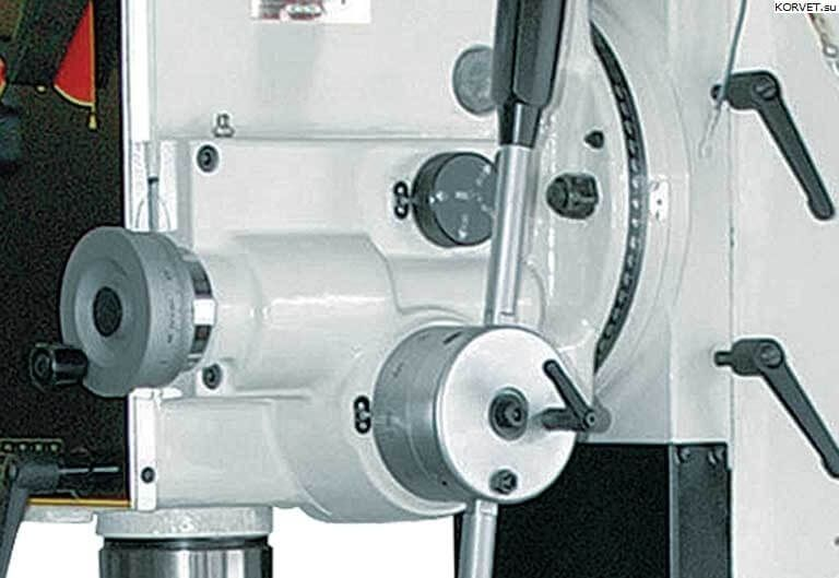 продажа металлорежущего инструмента