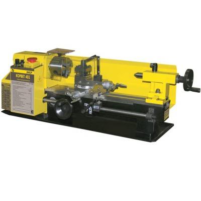 Блог им. ps1055401: купить токарный станок