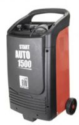 Пуско-зарядное устройство BESTWELD AUTOSTART 1500
